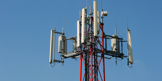 לא יעמדו בקצב: הרגולציה הכבדה ומערכת הביטחון מאיימות על רשתות הסלולר