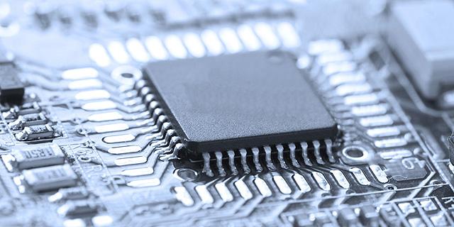 ענקיות הטכנולוגיה דוהרות, ורק אינטל מתקשה לחזור לצמוח