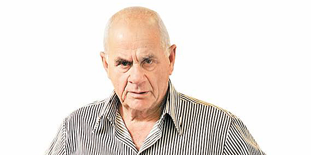 """קבוצת אלון פרעה תשלומי אג""""ח ב-450 מיליון שקל"""