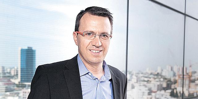 """""""יהיו השנה לפחות עשר רכישות של חברות ישראליות"""""""