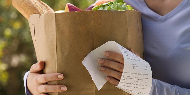 סיכום שנה: מההבטחות שהאכיל אותנו שוק המזון נותרו רק פירורים