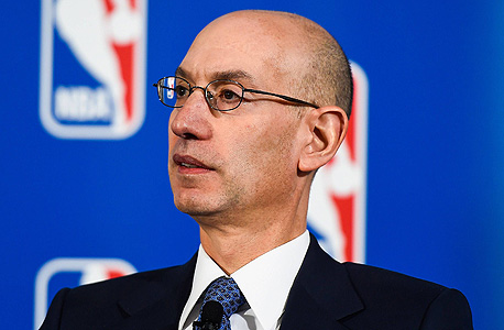 סילבר. תקרת השכר וסף מס היוקרה יעלו בעונה הבאה לסביבות 67.1 מיליון דולר ו-81.6 מיליון דולר