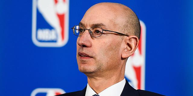 ה-NBA בדרך חזרה למגרשים: כמה הערות