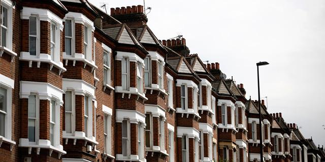 הבריטים לא מאמינים שיצליחו לרכוש דירה