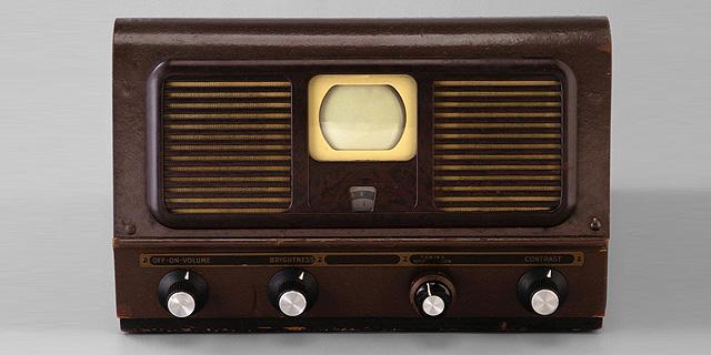 אושר לקריאה ראשונה: תחנות הרדיו יוכלו לשדר הרבה יותר פרסומות בזמני שיא