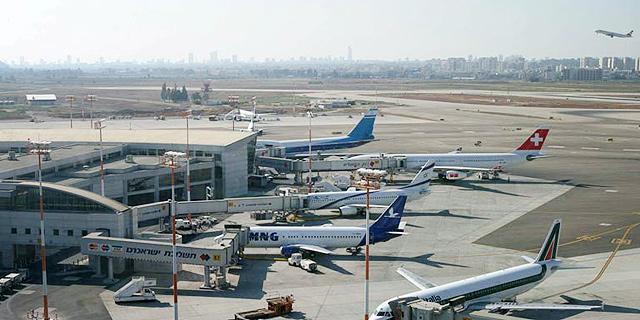 העליון קיבל את ערעור רשות שדות התעופה וחסך מיליארדים למדינה