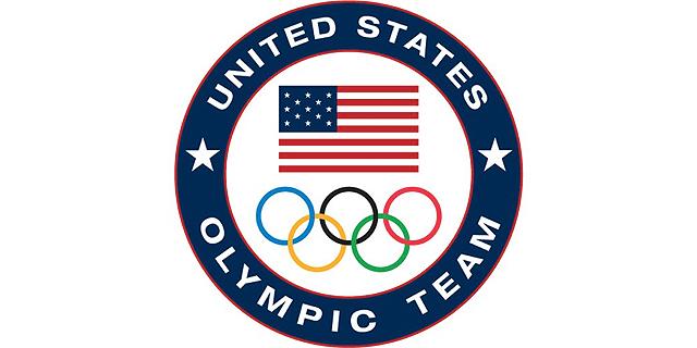 הוועד האולימפי האמריקאי פונה לגיוס המונים כדי לקזז עלויות אימונים