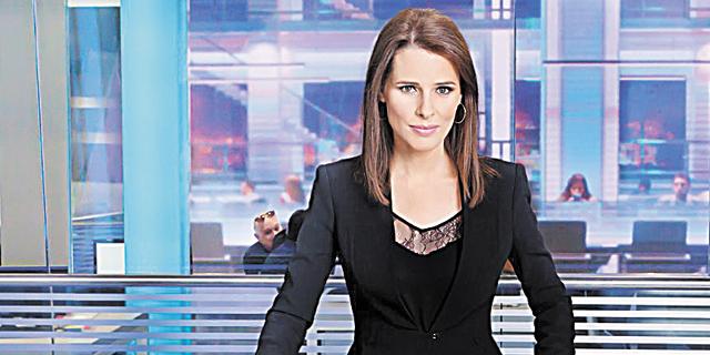 """ערוץ 10 הפסיד בבג""""ץ: לא יוכל להאריך את מהדורת החדשות"""