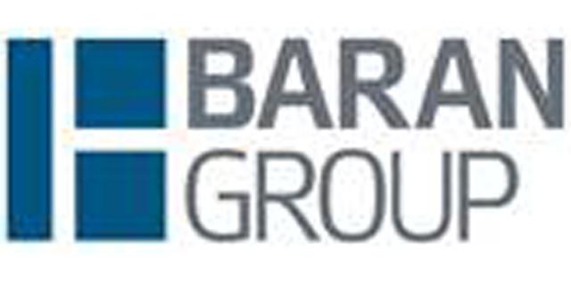 קבוצת ברן תקים אתרי תקשורת בהיקף כולל של עד 48 מיליון דולר באסיה
