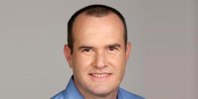 One1College הוסמכה על ידי SAP למרכז הדרכה  מורשה מטעמה