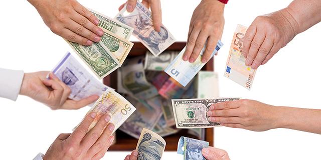 סינרו גייסה 4.7 מיליון דולר במימון המונים כדי להמציא את הרשת מחדש