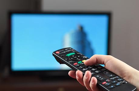 """בן-חי שגב:  """"כולם יודעים ששוק הטלוויזיה הישראלי הוא בעצם דואופולי"""""""
