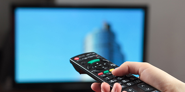 המועצה לשידורי כבלים ולוויין מתכוונת לבחון מחדש את חבילות הבסיס ב-HOT ו-yes