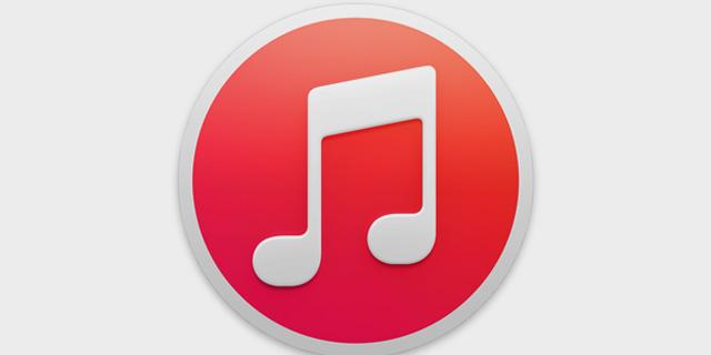 מהפך: מכירות המוזיקה ברשת צומחות, שיעור ההורדות צונח