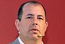 אמיר ברמלי, צילום: נמרוד גליקמן