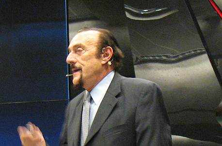 פיליפ זמבארדו