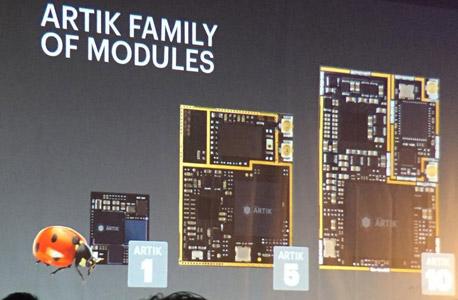 מחשבי ארטיק