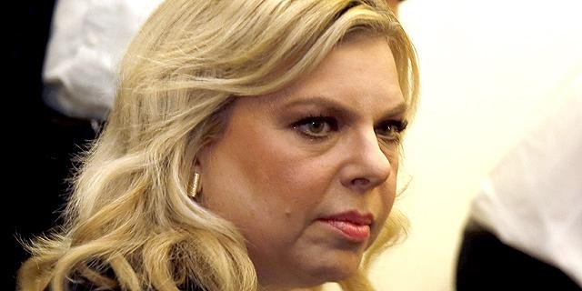 המשטרה: שרה נתניהו חשודה בקבלת שוחד בתיק 4000; דיווח: גם יאיר נתניהו חשוד
