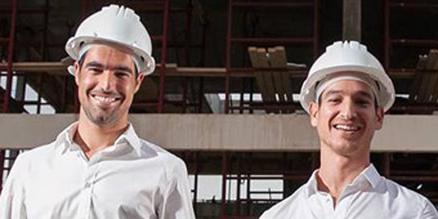 אחיו של היזם חנן מור ישתף פעולה עם האחים ברזילי בנתיבות