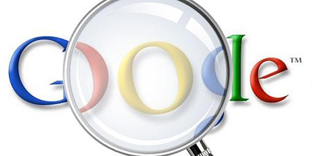 גוגל שולט על תוצאות החיפוש - כיצד יגיעו גולשים לאתר העסק שלכם?