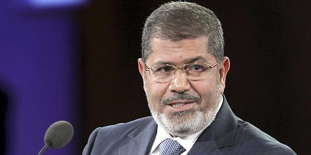 תוכנית האחים המוסלמים במצרים: להזרים 45 מיליארד דולר לתעשייה