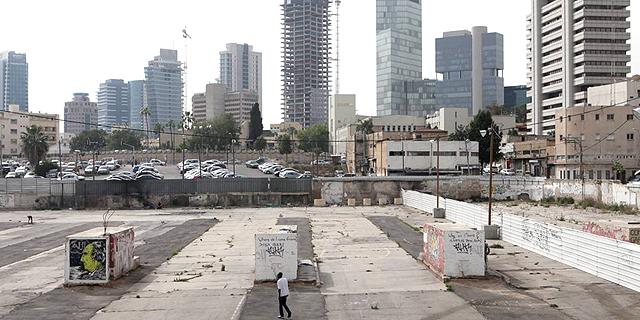 Tel Aviv to Launch Urban Entrepreneurship Program in Disadvantaged Neighborhood