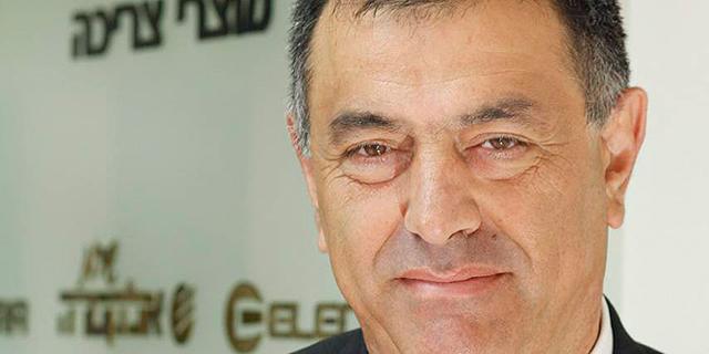 """מנכ""""ל אלקטרה צריכה זאב קלימי התפטר מתפקידו; הפרקליטות תגיש נגדו כתב אישום"""
