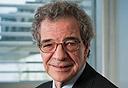 """סיזר אליירטה, מנכ""""ל טלפוניקה , צילום: Jos Antonio Rojo"""