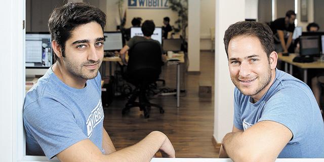 Automated Video Creation Startup Wibbitz Raises $20 Million