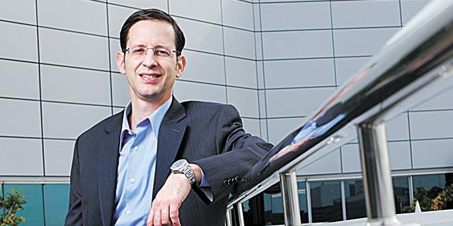 נייס צומחת עם מעבר הארגונים לענן - רשמה זינוק של 17.8% ברווח הנקי