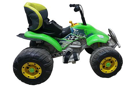 גו בייבי גו, נותנים לילדים מכוניות חשמליות בהתאמה אישית  לילדים עם מוגבלות תנועה
