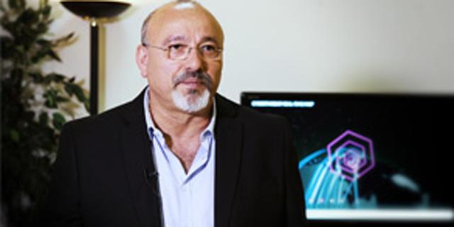 הסטארט-אפים הישראלים כובשים את MIT