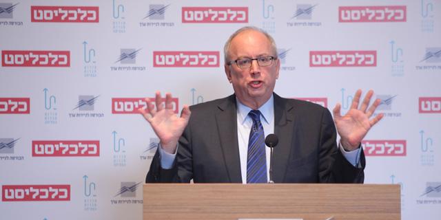 8 מיליארד שקל צפויים להימחק מבורסת תל אביב עד סוף 2018
