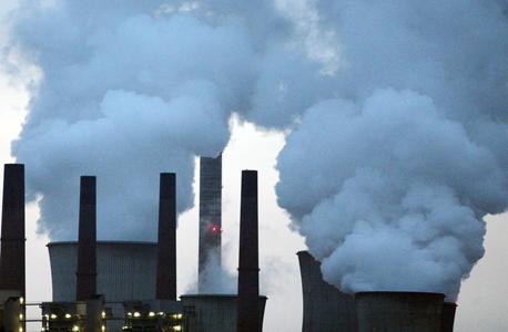 תחנת כוח פחמית. ההיסטוריה תשפוט