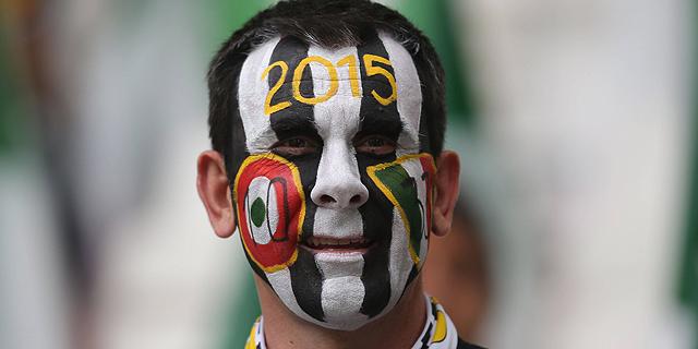 באיזו מדינה אוהדי הכדורגל הכי נלהבים?