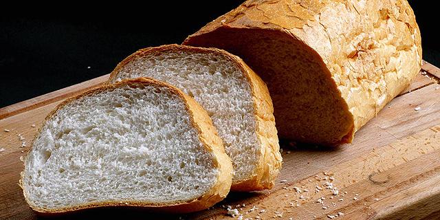 קרטל הלחם: המאפיות דוידוביץ', ברמן ואלומות הודו בעריכת הסדר כובל