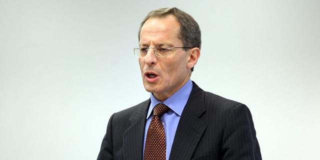הממשלה דחתה את אימוץ הערכת המצב הכלכלית-חברתית של קנדל עד להודעה חדשה