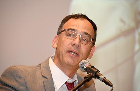שי ניצן, פרקליט המדינה