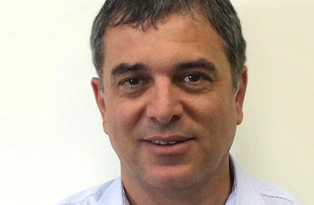 """שלמה פילבר, מנכ""""ל משרד התקשורת"""