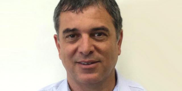 """שלמה פילבר, מנכ""""ל משרד התקשורת , צילום: דובר משרד התקשורת"""