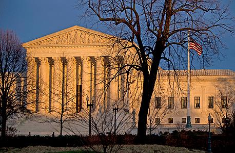 מינוי השופט לבית המשפט העליון יהיה שובר השוויון