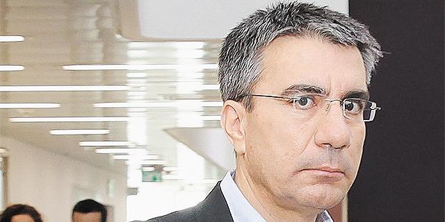 """מנכ""""ל חברת אמבר השולטת בתחום תערובות המזון לבע""""ח עוזב את תפקידו"""