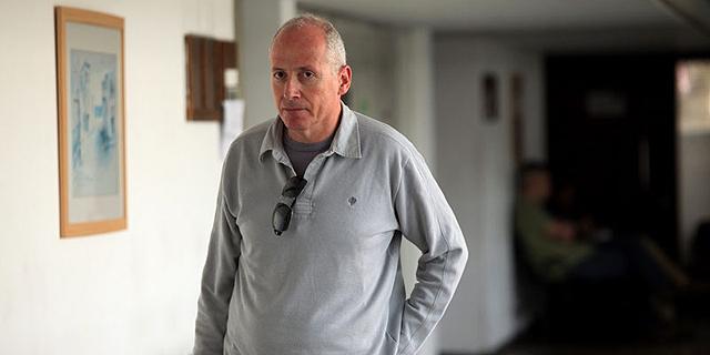 מנהל ההשקעות שהונה את דב לאוטמן נעצר לאחר שלא עמד בתנאי שחרורו