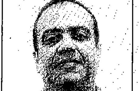 אמיר סנקר