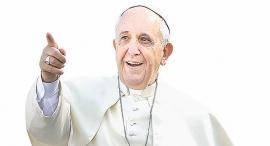 האפיפיור, צילום: גטי אימג'ס