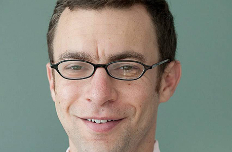 ג'וש קורלנציק, עמית בכיר במועצה לקשרי חוץ האמריקאית