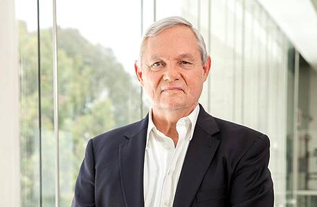 רוברט האצ'ינגס, דקאן בית הספר למדיניות ציבורית באוניברסיטת טקסס