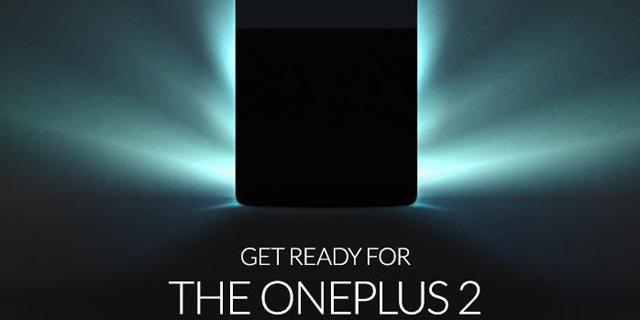 רשמית: ה-OnePlus 2 ייחשף ב-27 בחודש