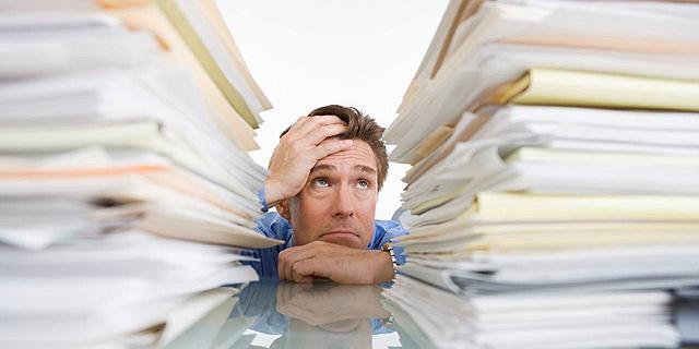 6 עובדות בכתיבת מסמך אותן חייבים לדעת