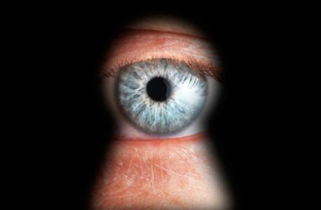 החיווי אינו מאפשר לקבל פרטים אישיים או מידע פרטי למעט אם נתתם הסכמה מפורשת לכך